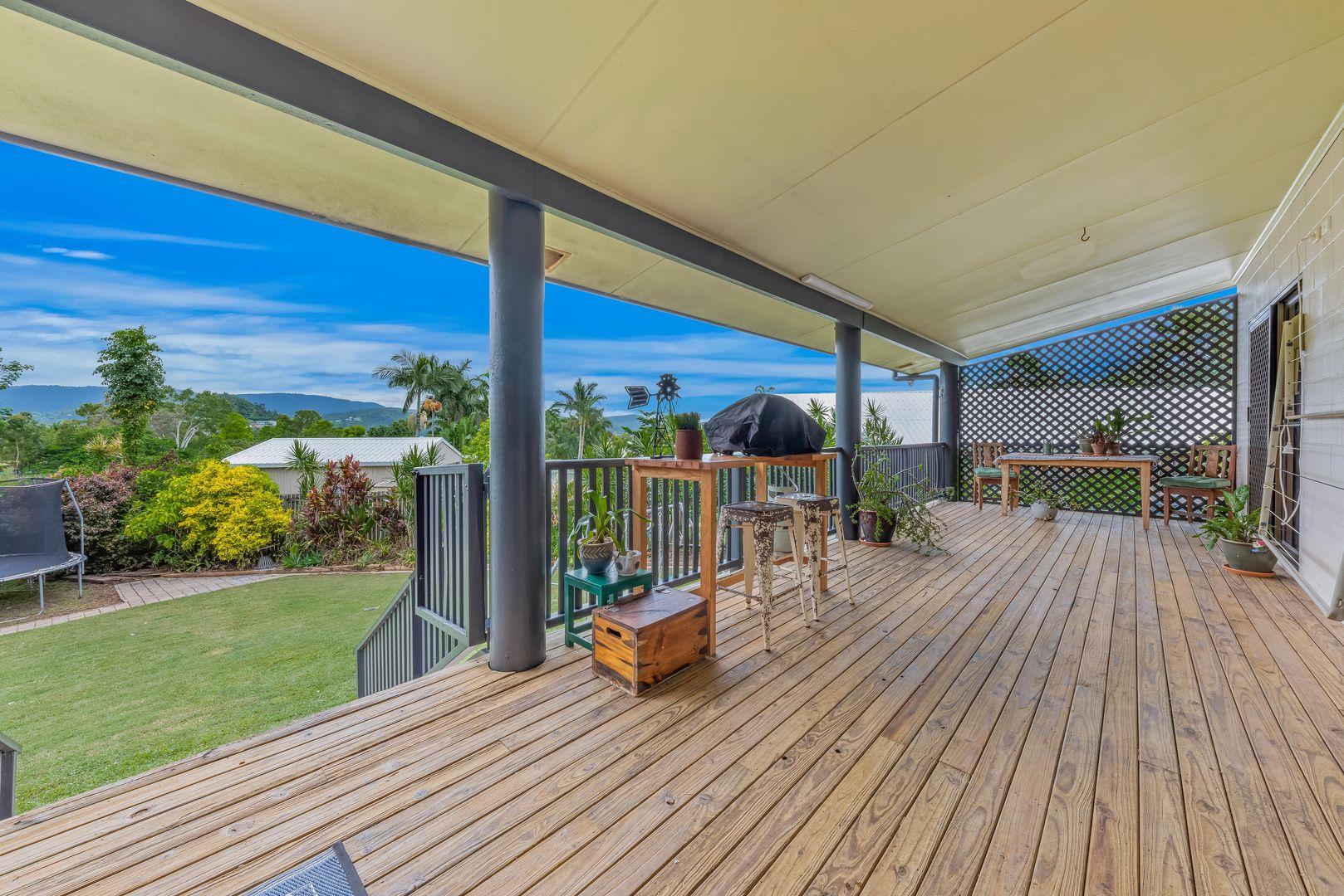 20 Jones Road, Cannonvale QLD 4802, Image 0