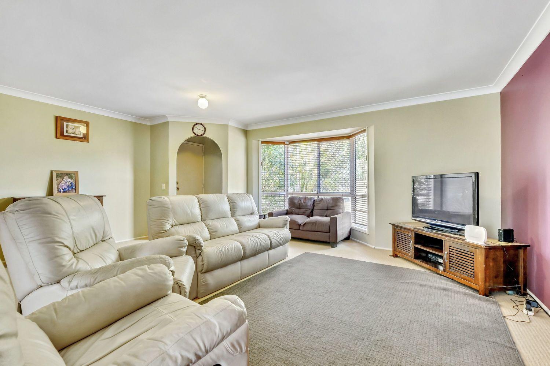 Boronia Heights QLD 4124, Image 2