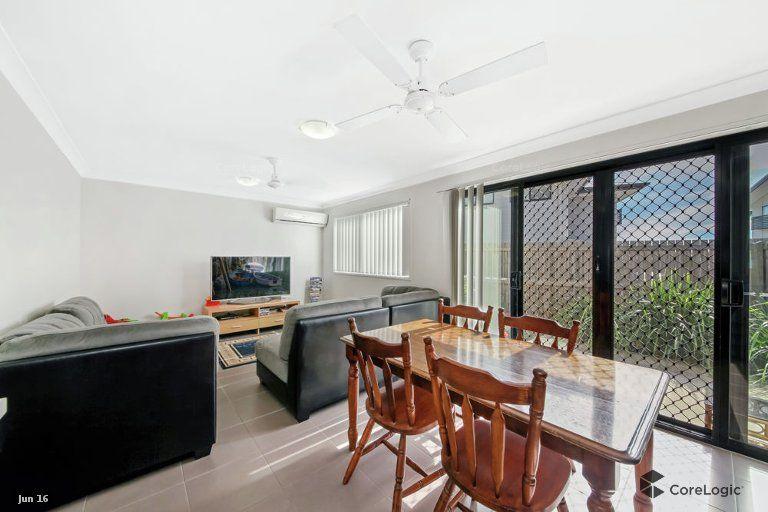 14/106 Ann Street, Kallangur QLD 4503, Image 1