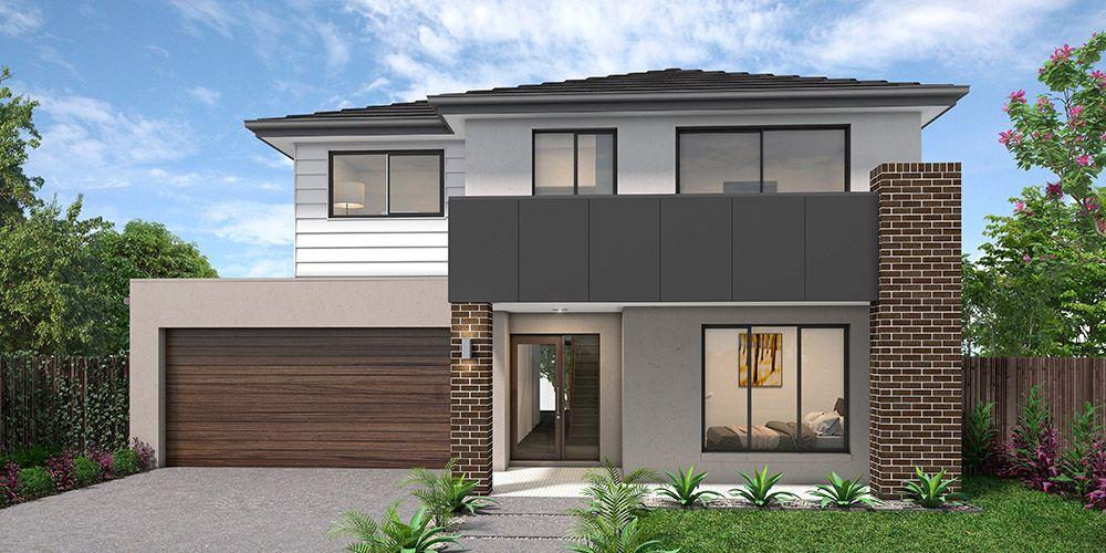 Lot 214 Pitt St, Teralba NSW 2284, Image 0