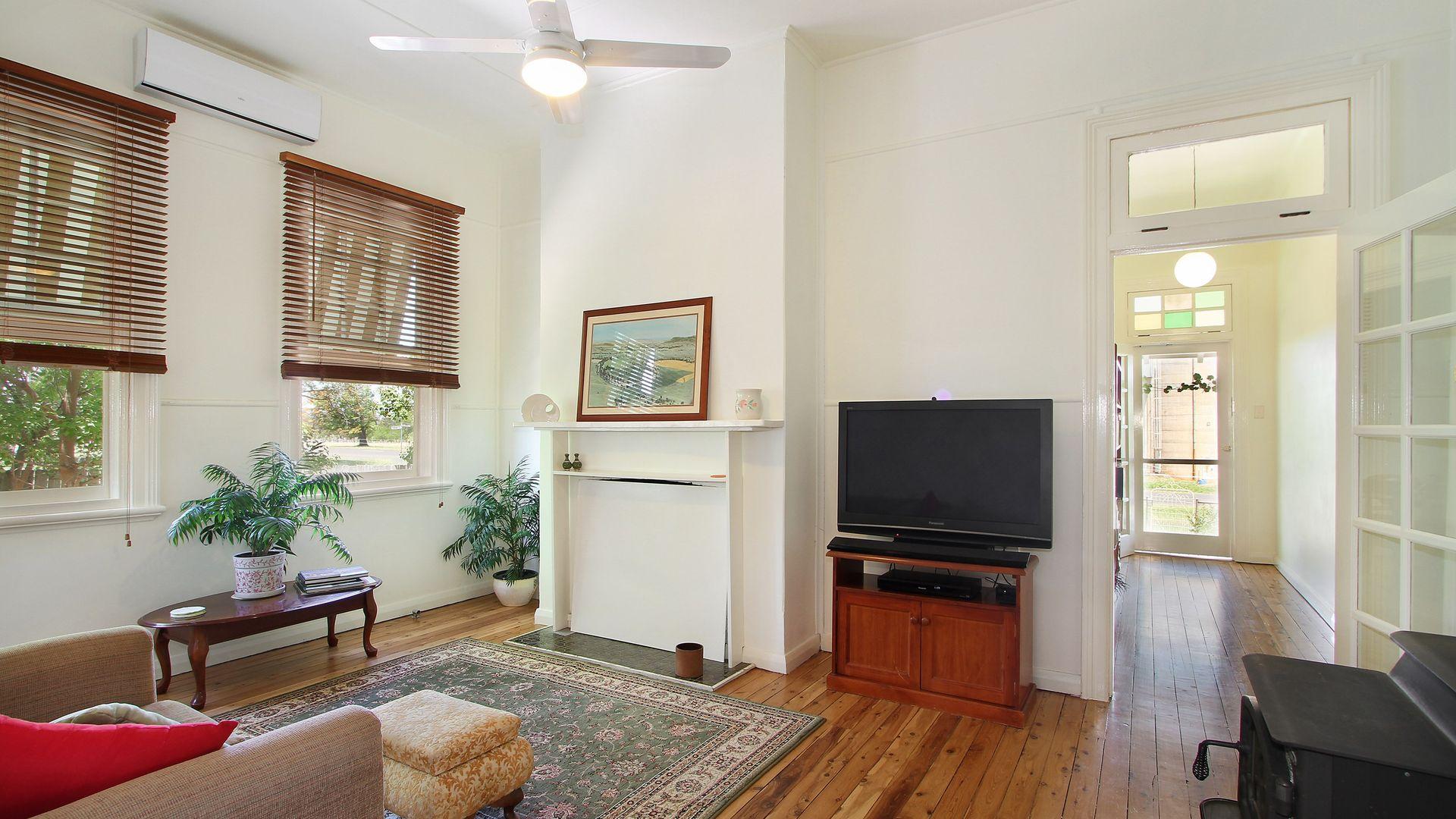 40 Attunga Street, Attunga NSW 2345, Image 1