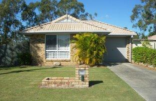 Picture of 48 Parish Road, Caboolture QLD 4510