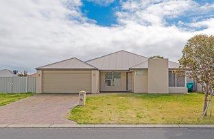 Picture of 15 Zircon Way, Australind WA 6233