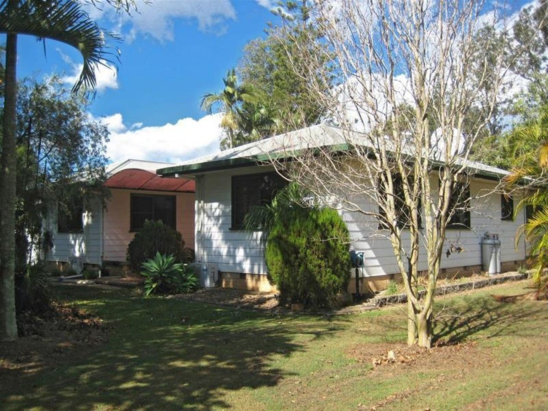 90 Horsleys Road, Meadowvale QLD 4670, Image 0