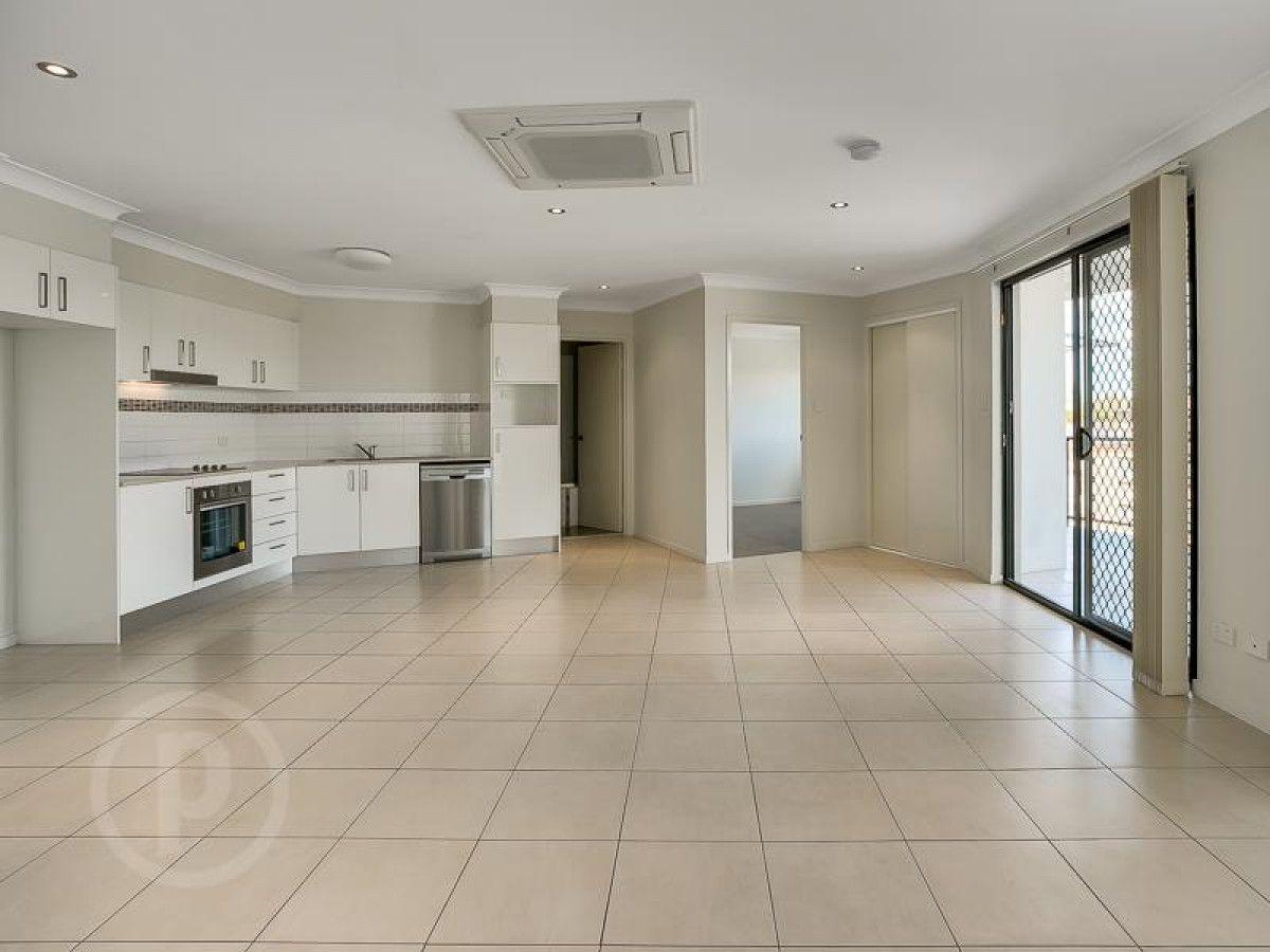 8/58 Union Street, Nundah QLD 4012, Image 0