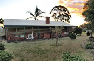 Picture of 22 Jordan Court, Charlton QLD 4350