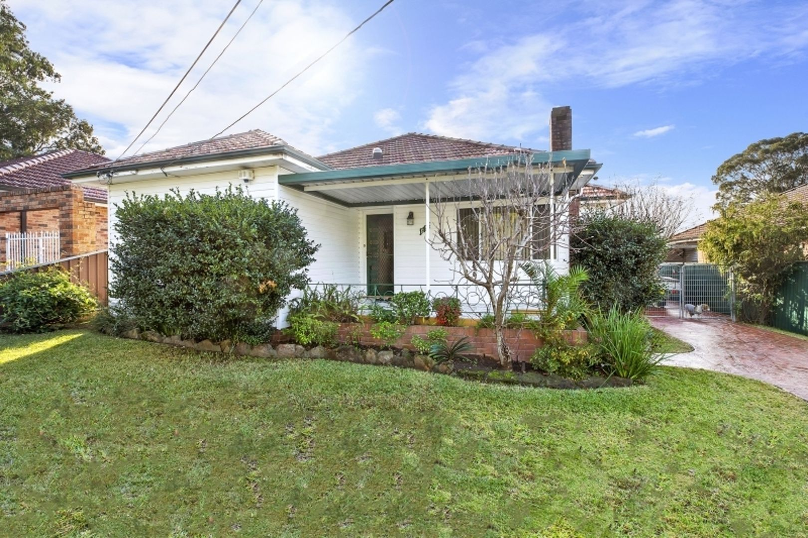 144 Virgil Avenue, Chester Hill NSW 2162, Image 0