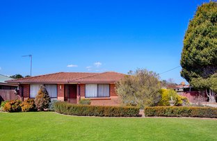 Picture of 18 Roe Street, Moss Vale NSW 2577