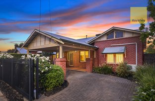 Picture of 7 Wooton Road, Edwardstown SA 5039