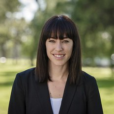 Carly Markova, Sales representative