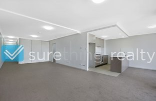 Picture of 98/22-22A Northumberland Road, Auburn NSW 2144