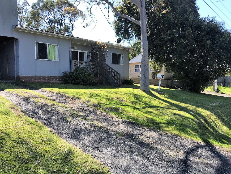 8 Tora Avenue, Kincumber NSW 2251, Image 0