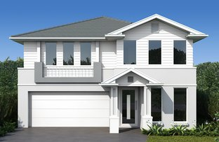 Picture of Lot 6003, 104 Georgina Crescent, Melonba NSW 2765