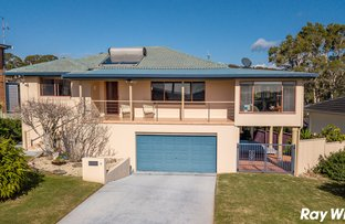 Picture of 6 Churchill Road, Forster NSW 2428