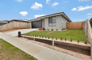 Picture of 9 Gat Sing Way, Warrnambool VIC 3280
