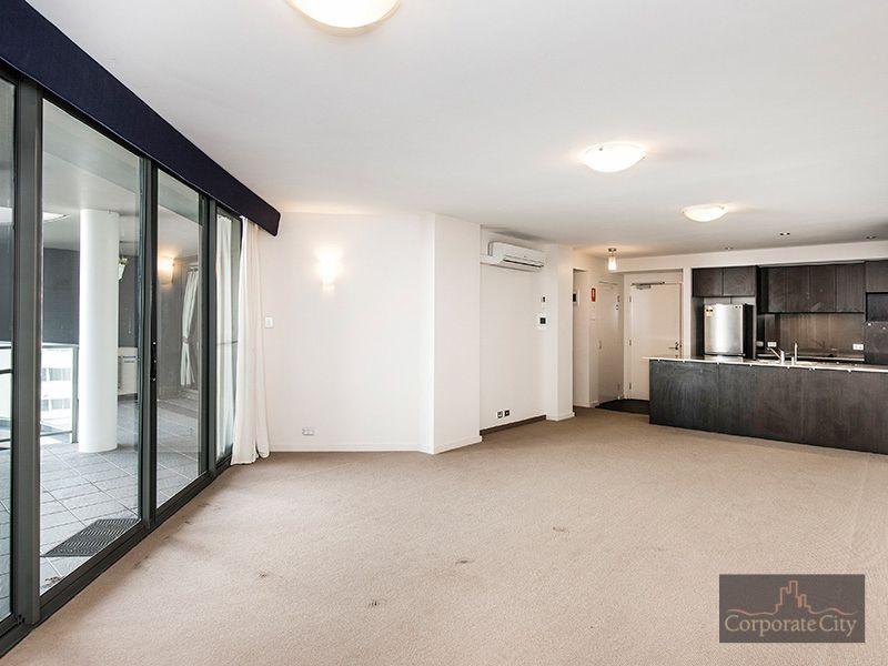 84/369 Hay Street, Perth WA 6000, Image 2