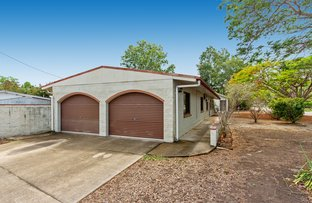 Picture of 6 Munbilla Drive, Kelso QLD 4815