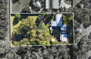 Picture of 83 Milne Street, Crib Point VIC 3919