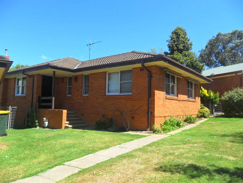63 Erin Street, Queanbeyan NSW 2620, Image 0