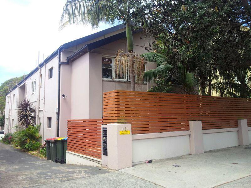 4/118 Curlewis Street, Bondi Beach NSW 2026, Image 0