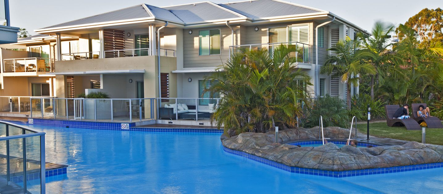142/265 Sandy Point Road, Salamander Bay NSW 2317, Image 0