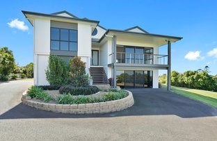 Picture of 17-21 Tortworth Court, Dundowran QLD 4655