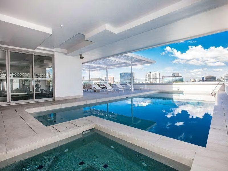510 Saint Pauls Terrace, Bowen Hills QLD 4006, Image 1