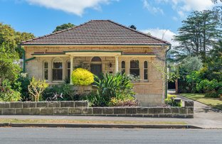 Picture of 1 Mitchell Street, Arncliffe NSW 2205