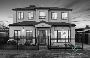 Picture of 22 Syme  Street, St Albans VIC 3021