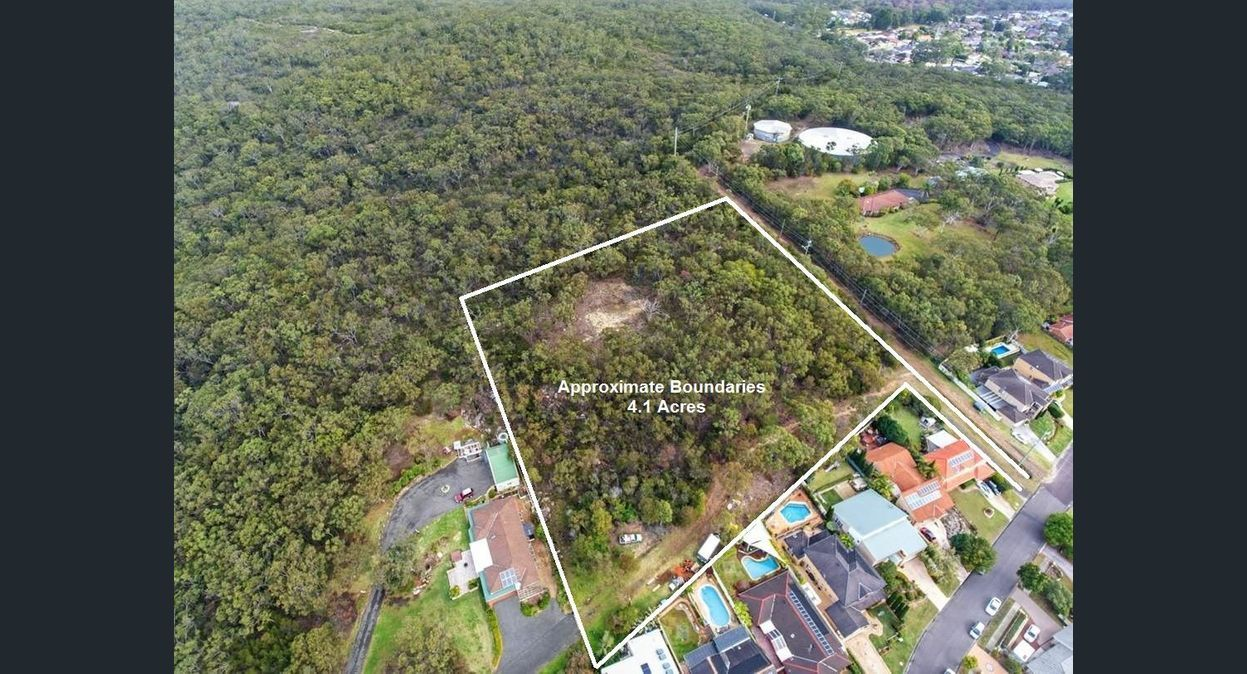 32 Brittany Crescent, Kariong NSW 2250, Image 1