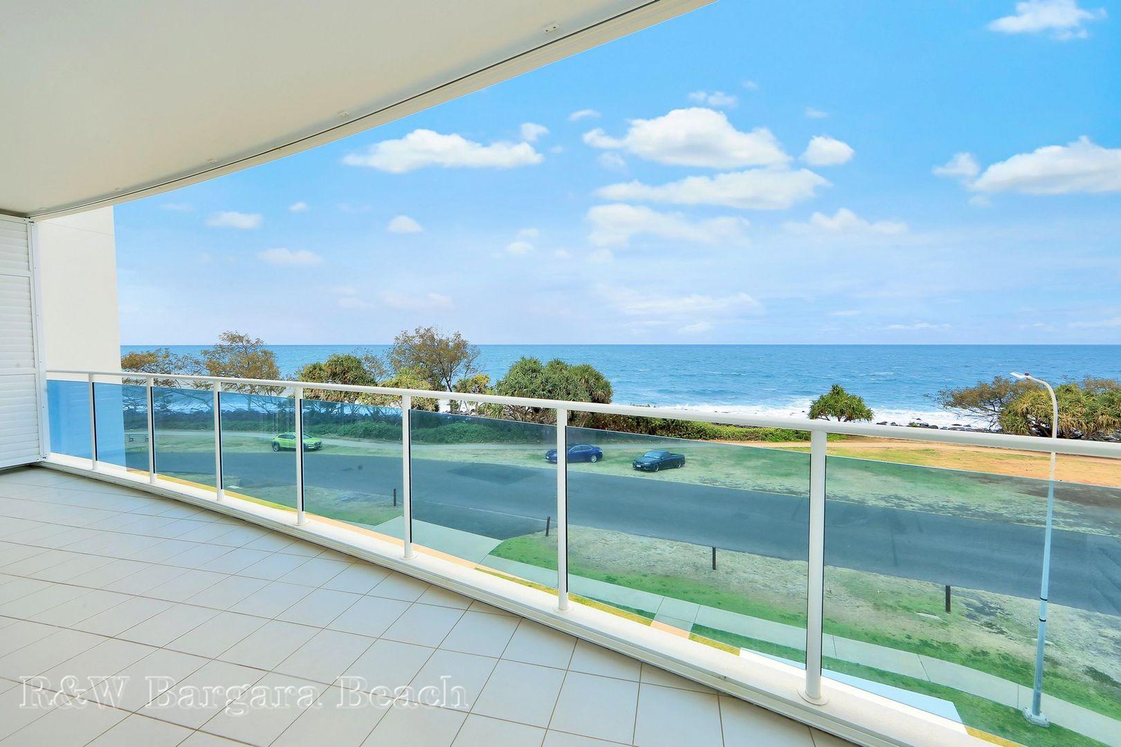 9/15 Esplanade, Bargara QLD 4670, Image 1