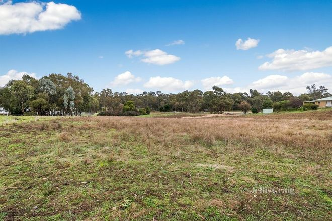 Picture of CA 2 Calder Highway, RAVENSWOOD SOUTH VIC 3453