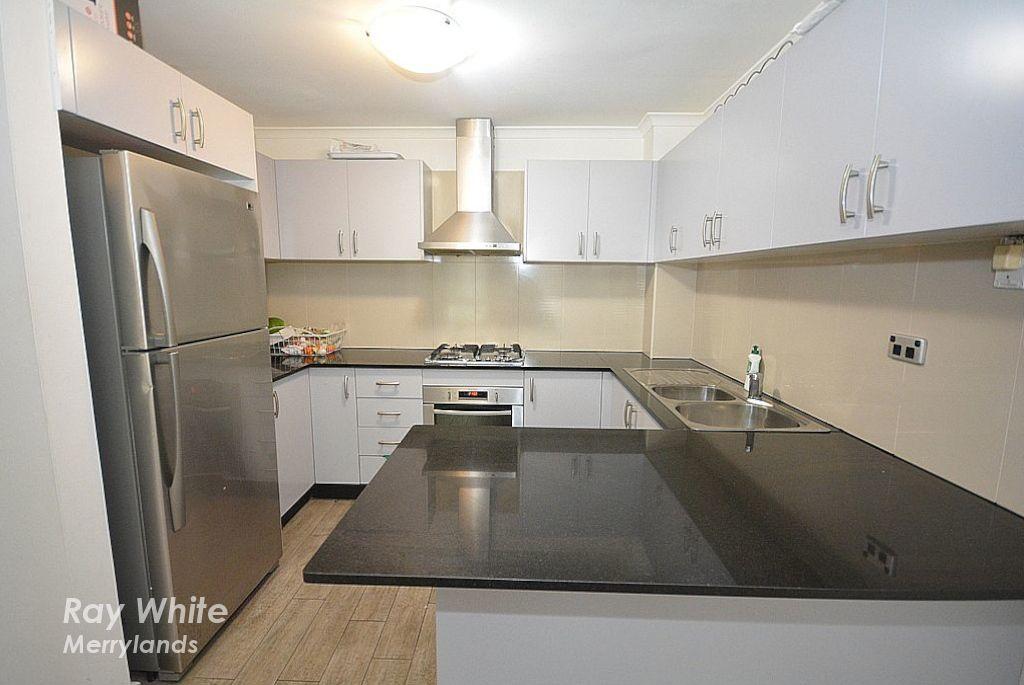 4/59-61 Lavinia Street, Merrylands NSW 2160, Image 2