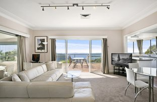 7 Cliff Drive, Katoomba NSW 2780