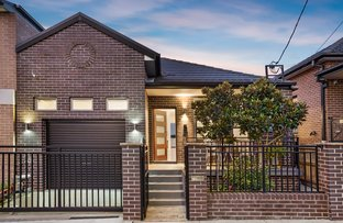 Picture of 18 Way St, Tempe NSW 2044