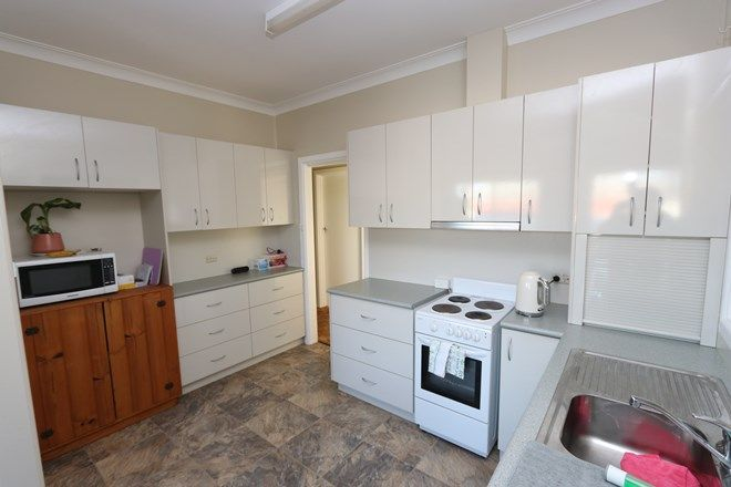 Picture of 11 woodland, UNGARIE NSW 2669