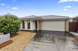 Picture of 7 Seifferts Street, Armstrong Creek VIC 3217