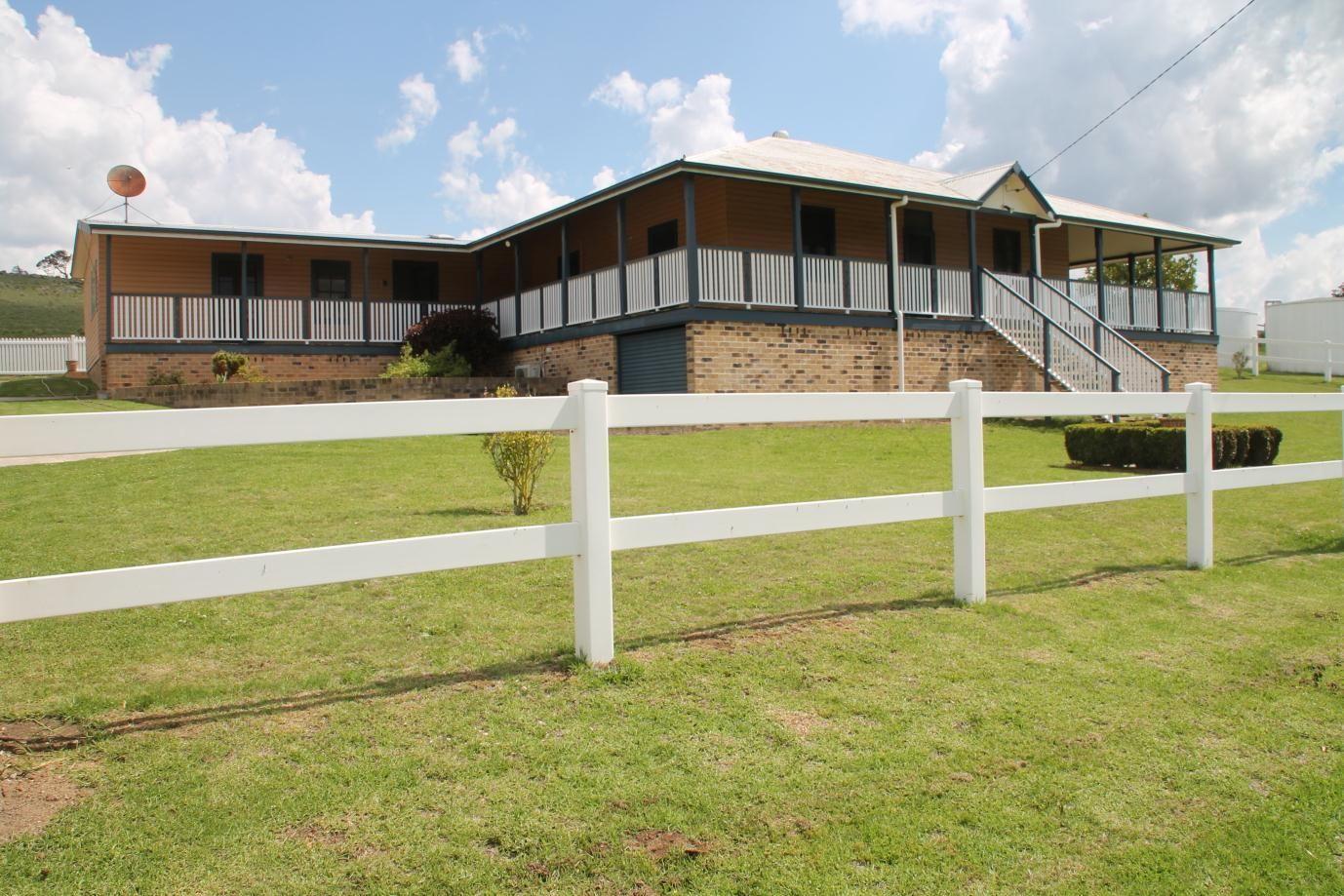 12265 Bruxner Highway, Tenterfield NSW 2372, Image 0