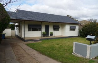 27 Kennedy Avenue, Kooringal NSW 2650
