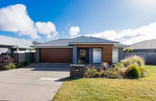 Picture of 32 Paperbark Drive, Forest Hill NSW 2651