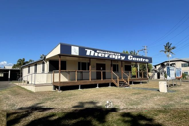 Picture of 42 Cartwright Street, INGHAM QLD 4850