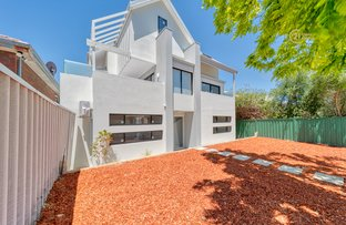 Picture of 392A Lord Street, Highgate WA 6003