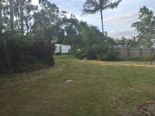 2a Roundhill Crescent, Karuah NSW 2324, Image 0