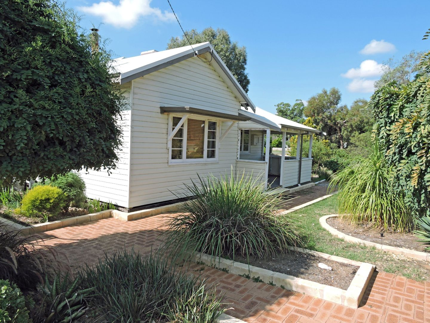 32 Great southern Hwy, Beverley WA 6304, Image 2