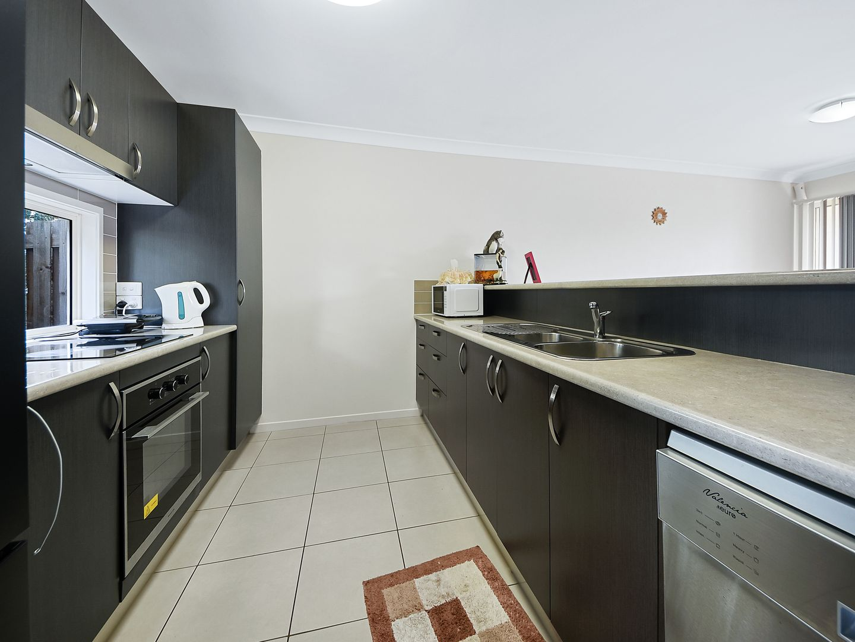 173/71 Stanley Street, Brendale QLD 4500, Image 1