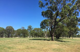 Picture of Lot 50 Lilley Street, Leyburn QLD 4365