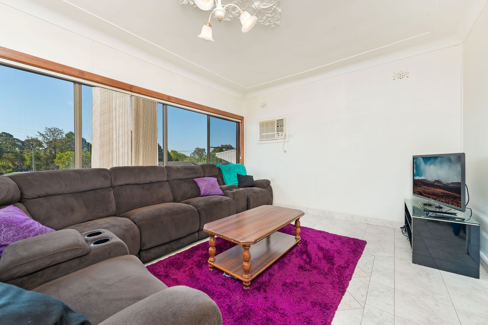 6 Cranney Place, Lalor Park NSW 2147, Image 2