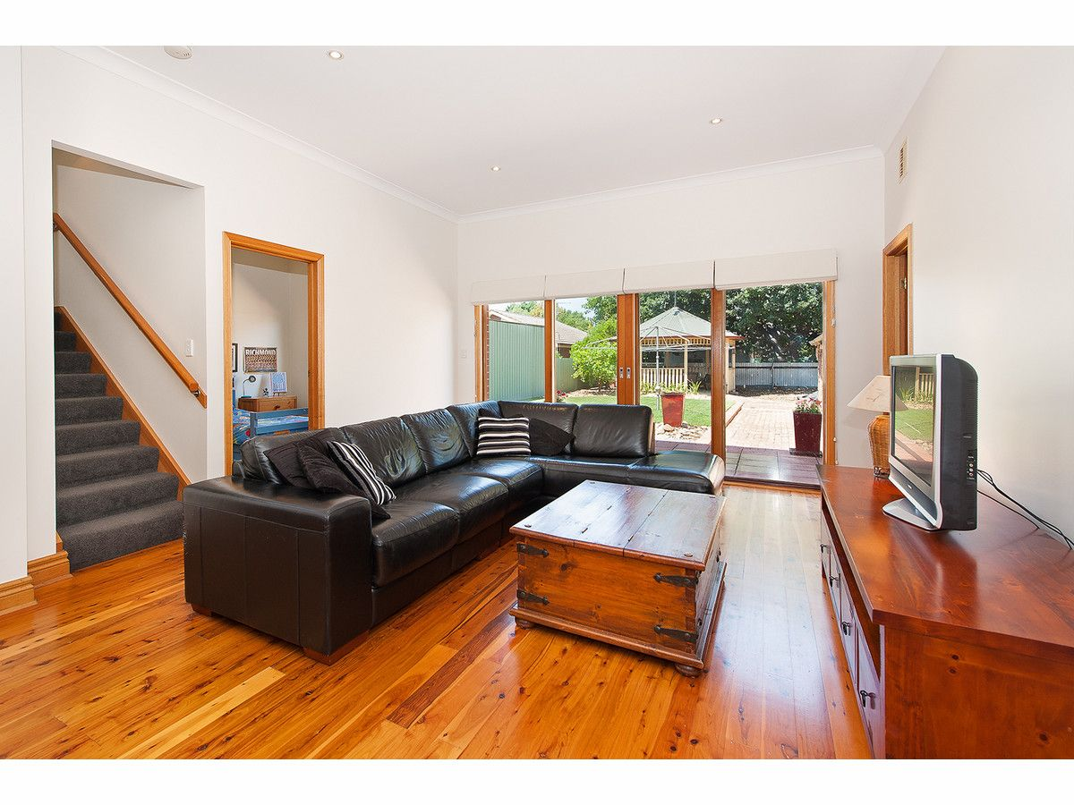 377 North Street, Albury NSW 2640, Image 2