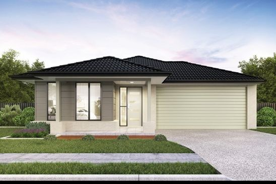 Picture of Lot 308 Iris Lane, CUMBALUM NSW 2478