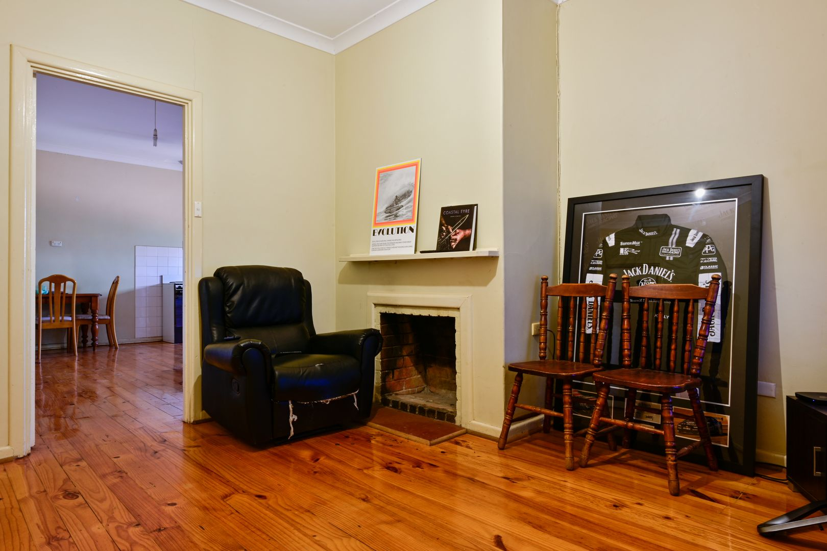 20 Walsh Street, Whyalla Norrie SA 5608, Image 2